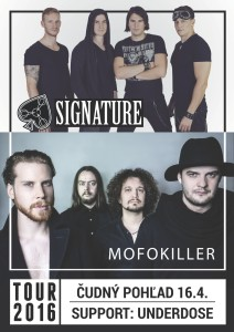 2016 signature_mofokiller