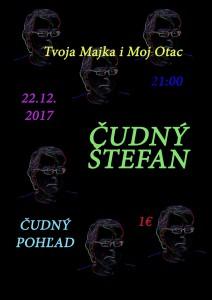 cudnystefan_poster