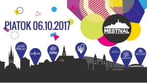 mestival2017